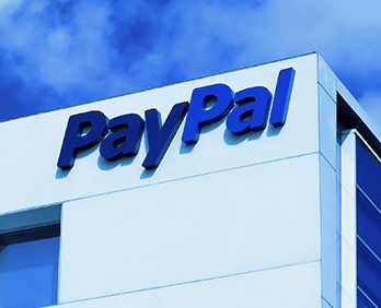 European Paypal Personal Verified