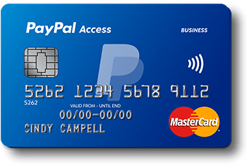 BUY ANY COUNTRY PAYPAL VCC