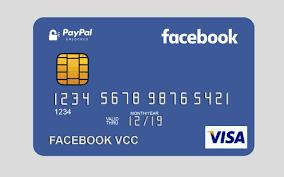 Facebook vcc