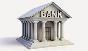 EU VIRTUAL BANK ACCOUNT (VBA)