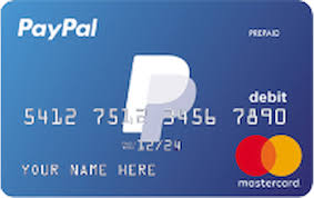 Paypal cash direct deposit enable